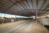 6031 Zeering Road - Photo 29