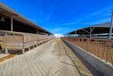 6031 Zeering Road - Photo 33