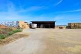 6031 Zeering Road - Photo 43