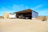 6031 Zeering Road - Photo 44