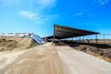 6031 Zeering Road - Photo 45