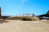 6031 Zeering Road - Photo 47