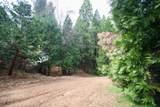 735 Sawmill Road - Photo 1