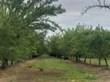 2001 Grayson Road - Photo 6