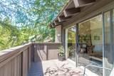 641 Woodside Sierra - Photo 39