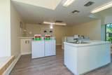 641 Woodside Sierra - Photo 43