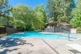 641 Woodside Sierra - Photo 45