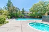 641 Woodside Sierra - Photo 46