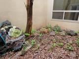 6230 Breeds Hill Court - Photo 15