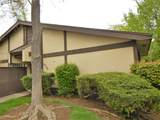 6230 Breeds Hill Court - Photo 2