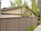 6230 Breeds Hill Court - Photo 25