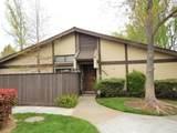 6230 Breeds Hill Court - Photo 3
