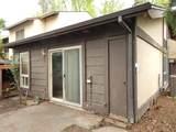 6230 Breeds Hill Court - Photo 31