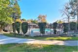 6230 Breeds Hill Court - Photo 36