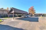 6230 Breeds Hill Court - Photo 39