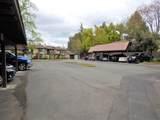 6230 Breeds Hill Court - Photo 40