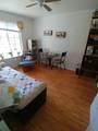 3613 Georgeann Place - Photo 23