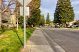 9127 Newhall Drive - Photo 25