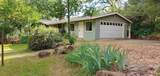 15301-15303 Indian Springs Road - Photo 1