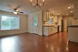 15301-15303 Indian Springs Road - Photo 12