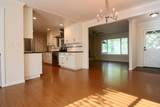 15301-15303 Indian Springs Road - Photo 13