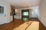 15301-15303 Indian Springs Road - Photo 14