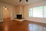 15301-15303 Indian Springs Road - Photo 17