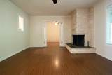 15301-15303 Indian Springs Road - Photo 18