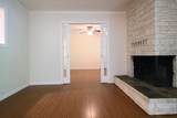 15301-15303 Indian Springs Road - Photo 19