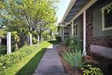 15301-15303 Indian Springs Road - Photo 2