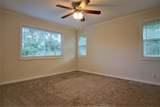 15301-15303 Indian Springs Road - Photo 20