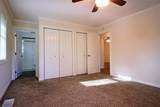 15301-15303 Indian Springs Road - Photo 21