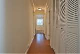 15301-15303 Indian Springs Road - Photo 23