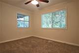 15301-15303 Indian Springs Road - Photo 24