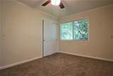 15301-15303 Indian Springs Road - Photo 26