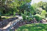 15301-15303 Indian Springs Road - Photo 28