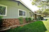 15301-15303 Indian Springs Road - Photo 3