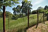 15301-15303 Indian Springs Road - Photo 31