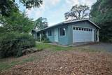 15301-15303 Indian Springs Road - Photo 36