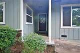 15301-15303 Indian Springs Road - Photo 37