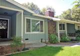 15301-15303 Indian Springs Road - Photo 4