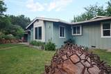 15301-15303 Indian Springs Road - Photo 40