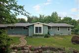15301-15303 Indian Springs Road - Photo 41