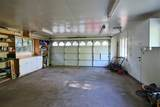 15301-15303 Indian Springs Road - Photo 43