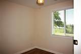 15301-15303 Indian Springs Road - Photo 59