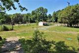 15301-15303 Indian Springs Road - Photo 82