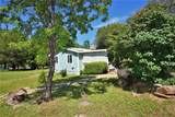 15301-15303 Indian Springs Road - Photo 89
