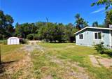 15301-15303 Indian Springs Road - Photo 90