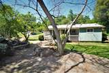 15301-15303 Indian Springs Road - Photo 93