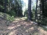 0 Tin Ranch Road - Photo 1